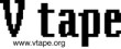 vtape_logo_with_website-e1428683032900 (1)
